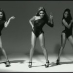 Single-Ladies-Put-A-Ring-On-It-Music-Video-beyonce-17782615-854-480