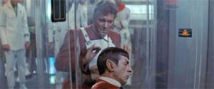 star-trek2_Spock_dies