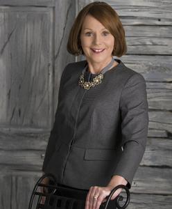 Judy Mixis Northern Wisconsin Realtor