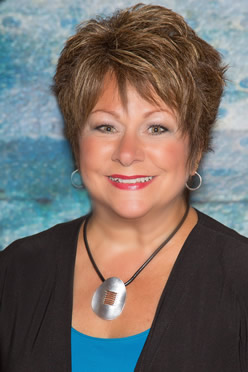 Patty Libke Northern WI Real Estate Agent