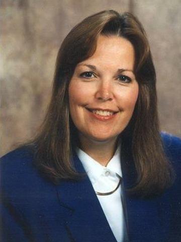 Joan Beil Northwoods Realty Real Estate Agent