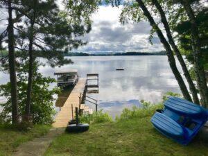 Lac du Flambeau WI Homes For Sale
