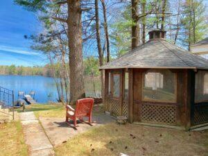 Woodruff WI Homes For Sale