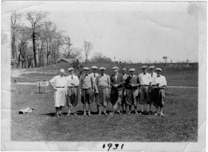 Local legends in Wisconsin's Northwoods