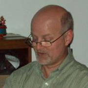 Charles Jansen