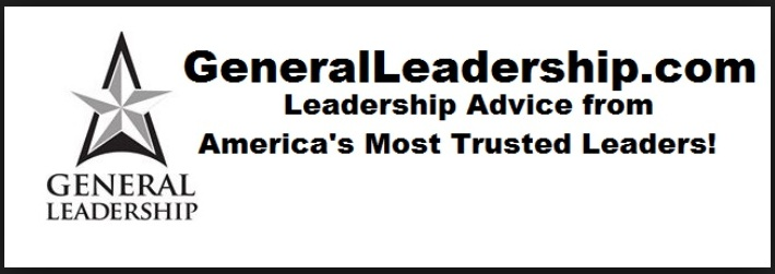 General Leadership Foundation