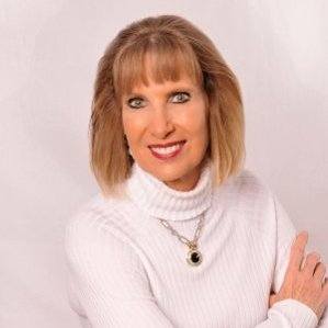 Jane Toombs Sponsors LinkedIN Job Search Workshop on MacDill AFB