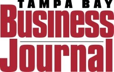 Tampa Bay Business Journal (TBBJ) Hosts Roundtable Discussion in Support of Veterans