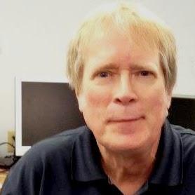 Dave Dockery