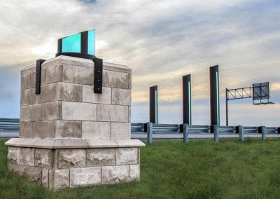Greenfield Beacon