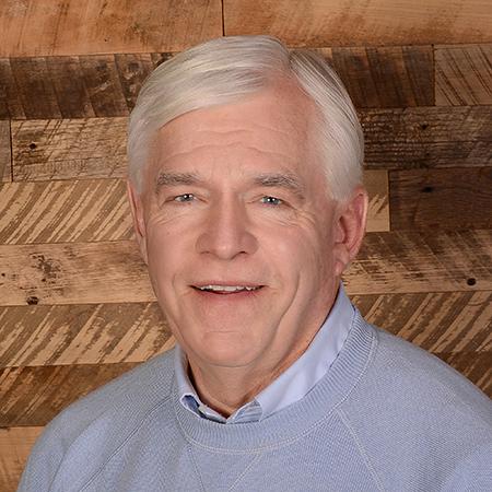 Randy Belden