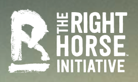 The Right Horse Initiative