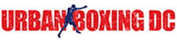 Urban Boxing DC