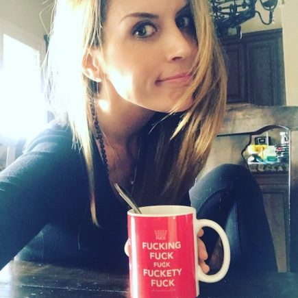 Erin Moroni Blog Coffee Writer Writing Humor Life Lifestyle mommy blog