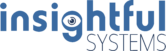 Insightful Systems - Melbourne based FileMaker Developers