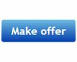 Make-Offer