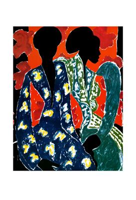 denmark two women