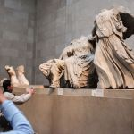 British Museum 'Troy: Myth and Reality'