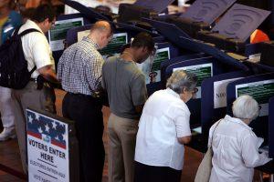 Floridians Polls theGrio.com