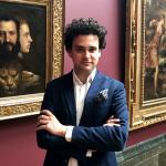 Richard Brettell Dead: Dallas Art Historian