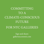Galleries Commit