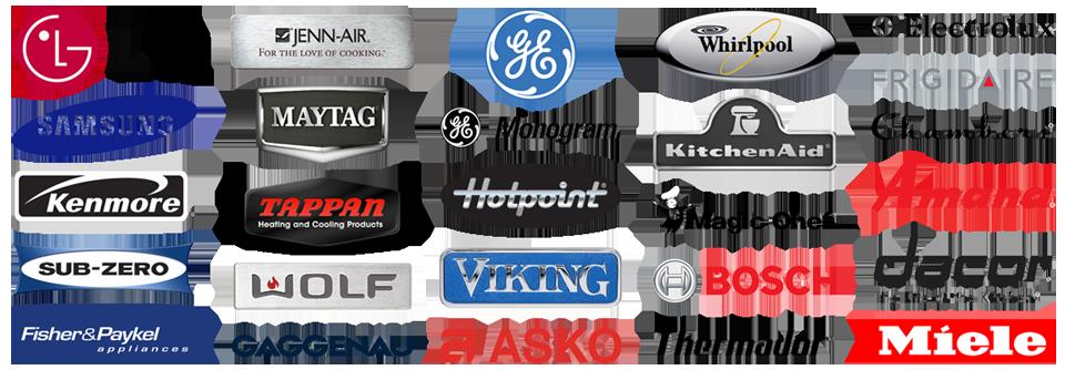Appliance Repair-Durant's Appliance Repair Service, 774-696-5063 Ma.