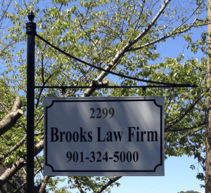 Personal Injury Attorneys Memphis TN