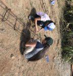 School build project, Kenya 2017-2018