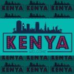 Global Citizens - Kenya 2017-2018