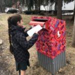 Mailing!