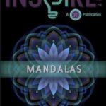 INSpiREzine Mandalas January 2020