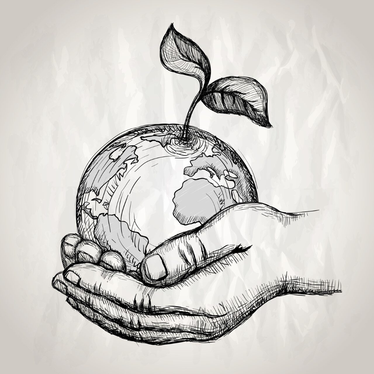 thumbnail_Human-hands-holding-earth-with-plant-sprout,-vector-hand-drawn-graphic-illustration-1171898911_3159x3157