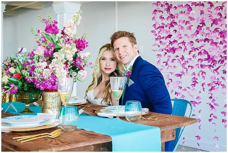 water table wedding, about face makeup artistry, tashena shaw photography, misty saves the day, kathy forrest design