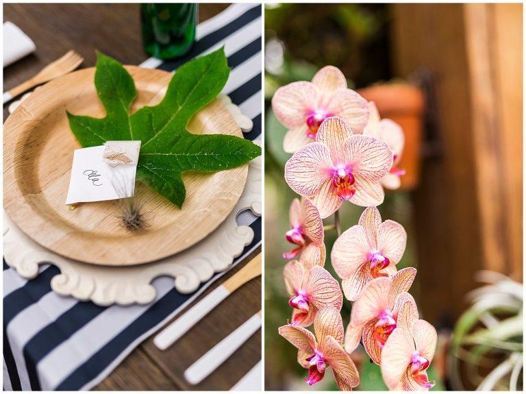 norfolk botanical garden wedding, dragon studio, about face makeup artistry, hampton roads makeup artist, coastal virginia bride, misty saves the day