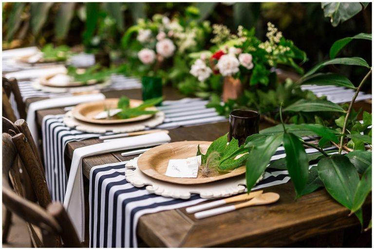 norfolk botanical garden wedding, dragon studio, about face makeup artistry, hampton roads makeup artist, coastal virginia bride, misty saves the day, distinctive event rentals