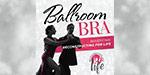 ballroom bra