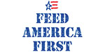 feed america first