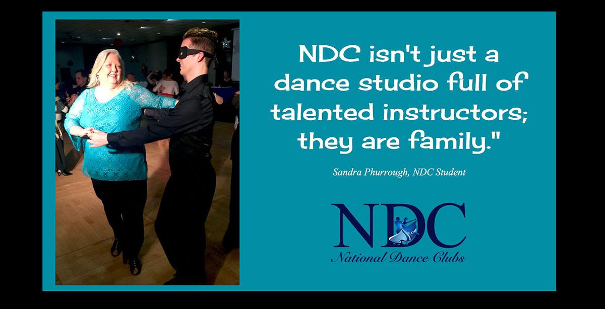 NDC Family