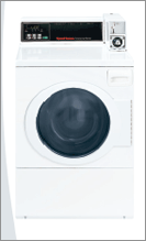 Frontload Washers