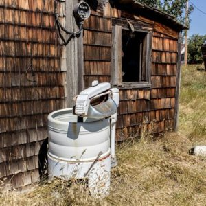 Sick and tired of your property's old overused laundry machines?