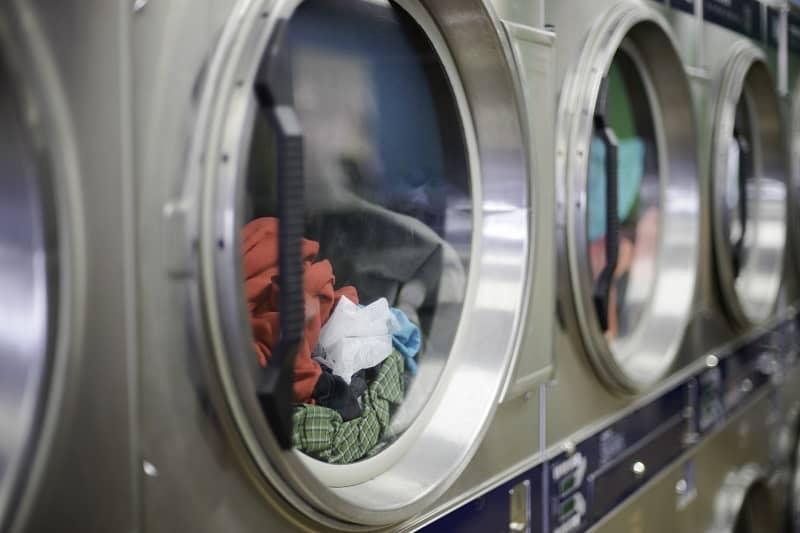 Laundromat-cm