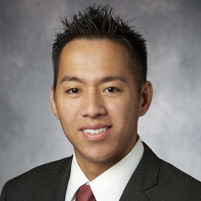Joseph Makilan Baylan, M.D.