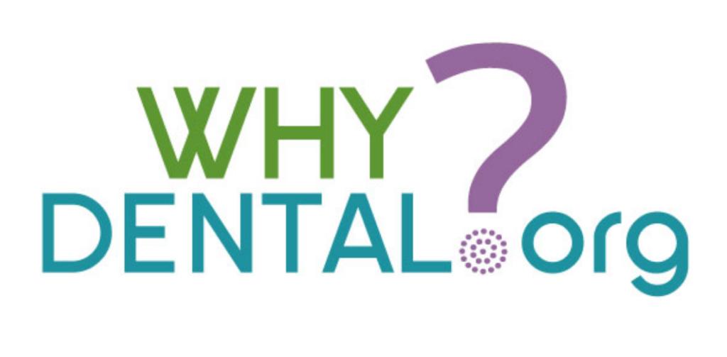 Dental Benefits Consumer website I'm currently developing on the Higher Logic platform.