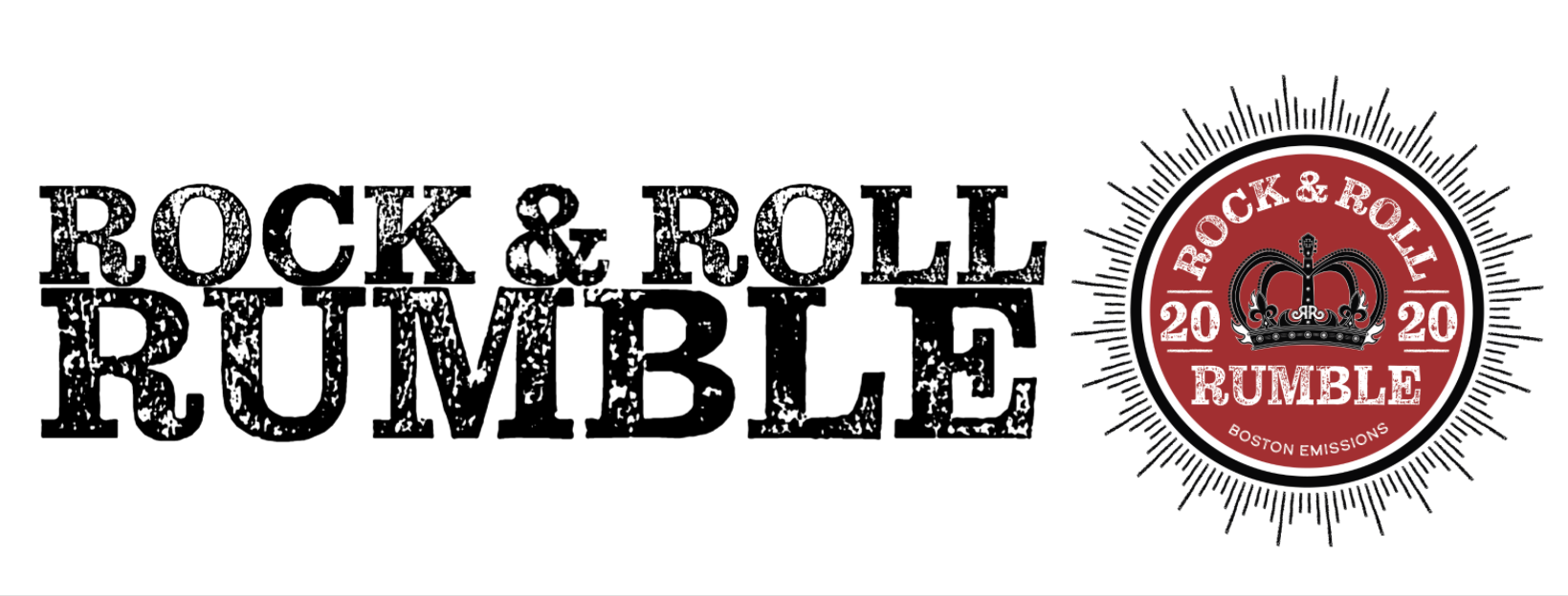 Rock & Roll Rumble