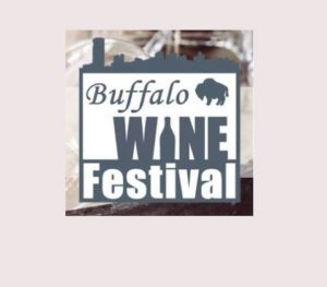 Buffalo Wine Festival