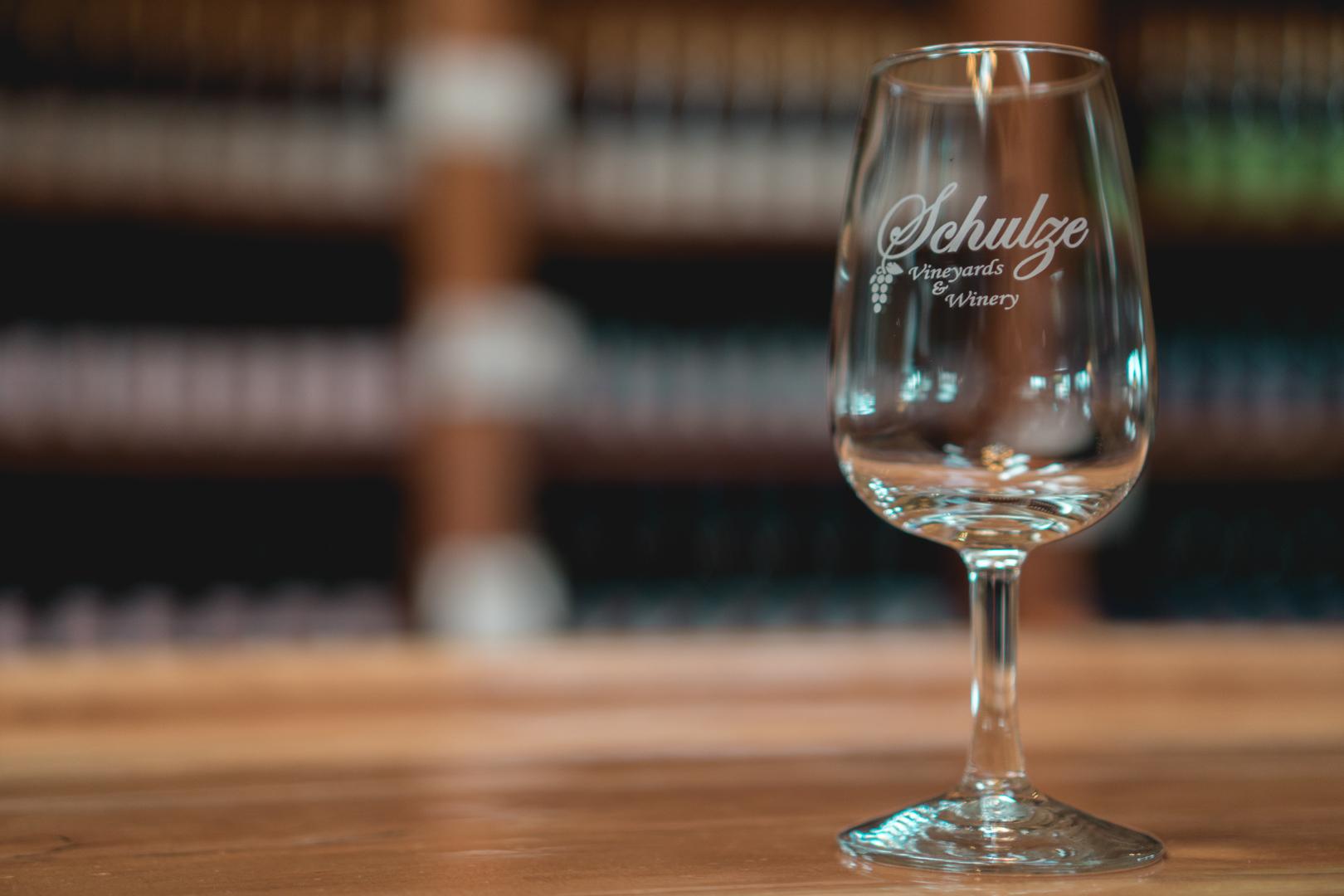 Background Image - Wine glass