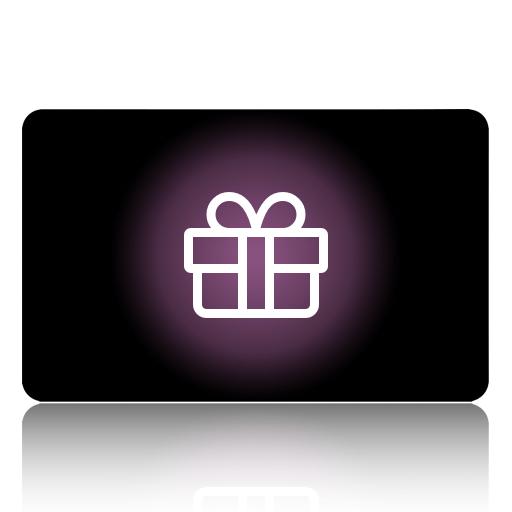 Schulze Gift Card