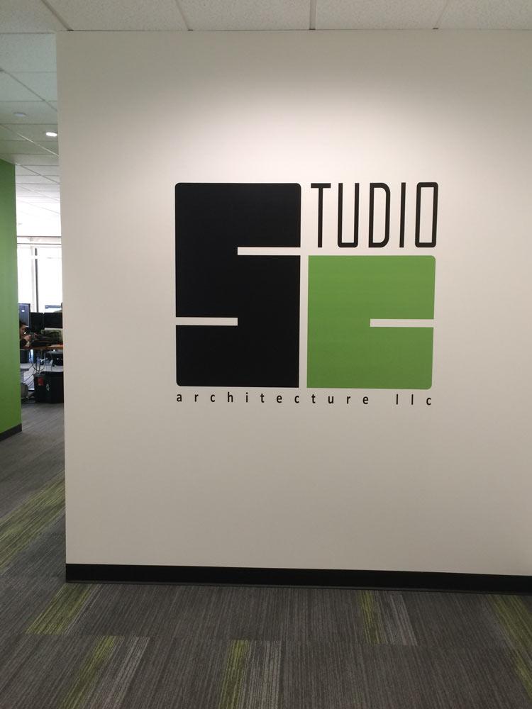 Studio C Architecture