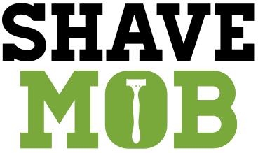 Shave-Mob-Logo