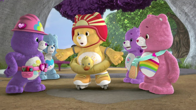 Care-Bears-W2CAL_S1_Compassion-Not_EN_US_v2